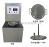 DW1360型土工布膜耐静水压测试仪