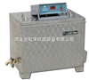 沸煮箱(雷氏沸煮箱 水泥沸煮箱  沸煮箱型号 FZ-31A型沸煮箱 水泥安定性沸煮法)
