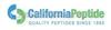 California Peptide Research产品代理