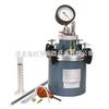 砂浆混凝土直读式含气量测定仪 直读式含气量测定仪
