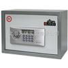 JH-JXD-28HJ笔记本保险箱