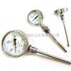 WSS WSSX工业双金属温度计双金属温度计价格双金属温度计型号