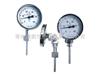 WSS热套式双金属温度计热套式双金属温度计厂家