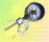 WSSX热套式电接点双金属温度计电接点双金属温度计生产厂家