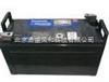 松下蓄电池 ups eps 电源电池