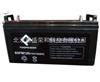 蓄电池 ups eps 胶体 电力 太阳能