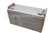 蓄电池 ups eps 电源 电力电池 胶体电池