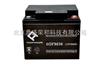蓄电池 ups eps 电源 胶体 太阳能