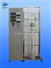 RFJY-ZK高校研究所實驗室自動控制精餾塔