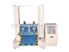 GX-6010-S纸盒抗压试验机