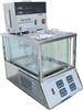 CH1215T-4Js磁力搅拌高温恒温槽