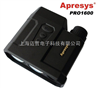 APRESYS激光测距仪/测距望远镜 PRO1600