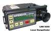 LRB5000远程激光测距仪/长距离测距仪 LRB5000