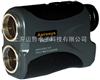 美国APRESYS测距望远镜PRO550型