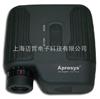 美国APRESYS测距、测速望远镜 PRO1500 SPD型