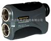 美国APRESYS 测距高仪POWERLINE800
