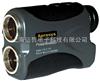 美国APRESYS 测距测高仪POWERLINE660