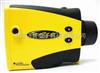 图帕斯(Trupulse360)激光测距仪