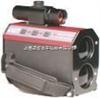 美国LTI激光测距/测高仪IMPULSE200