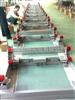 1吨防爆钢桶秤,深圳钢瓶秤,TCS-E钢瓶秤