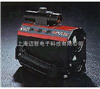 美国LTI激光测距仪IMPULSE100