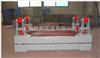 3吨上海钢瓶电子秤