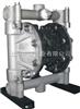 QBY气动提油泵|QBY气动隔膜泵|防爆抽油泵