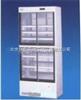 三洋MPR-312D(CN)-C药品冷藏箱