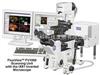 Olympus FV10i奥林巴斯FV10i共聚焦显微镜