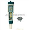 CL200比试余氯分析仪,快速检测余氯分析仪,笔试余氯多少钱