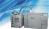 GC-2060F全自动血液酒精检测仪厂家,血液酒精分析仪
