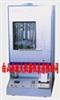 FZ77-LFY-504自动粘度测定仪