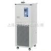 CA-2025-3000瓦冷水循环机(CA-2600)