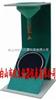 FZ77-LFY-214織物表面抗濕性(沾水)試驗儀