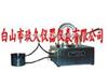 FZ77-LFY-217A织物静水压试验仪
