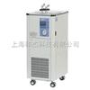 CA-208--500瓦冷水循环机
