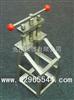 M107600压钠机报价