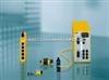 德国PILZ皮尔磁继电器上海销售