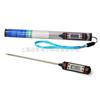 TP3001食品温度计/笔式温度计TP3001