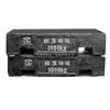 20吨砝码天津铸铁砝码