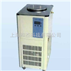 CA-520--1000瓦冷水循环机