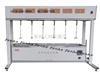 六联电动搅拌器RHYG-6S