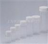 1710-0010螺紋口瓶,PET10ml透明小瓶