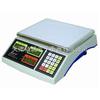 天津BCS-SX计数电子桌秤
