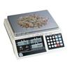 天津ALH(G2)计数电子桌秤