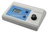 XR-WGZ20S臺式濁度計