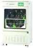 HYG-A全温摇瓶柜