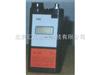 HL-200可燃气体检测仪
