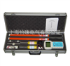 WHX-600A無線高壓核相儀