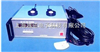 JD-1S-6D0.01LX多探头欧洲杯照度计
